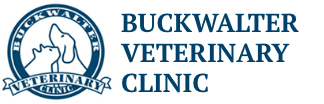 Buckwalter Veterinary Clinic