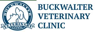Buckwalter Veterinary Clinic