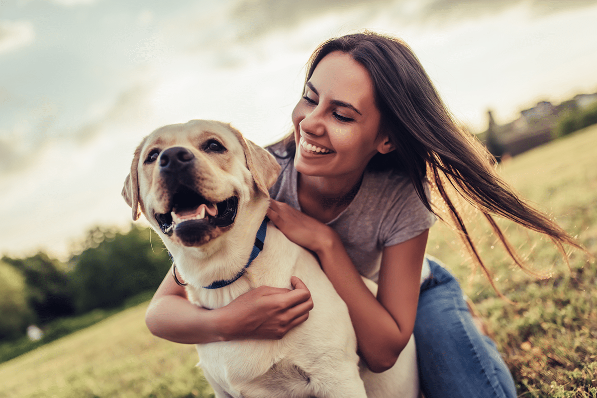Bluffton, SC Veterinarian Reviews